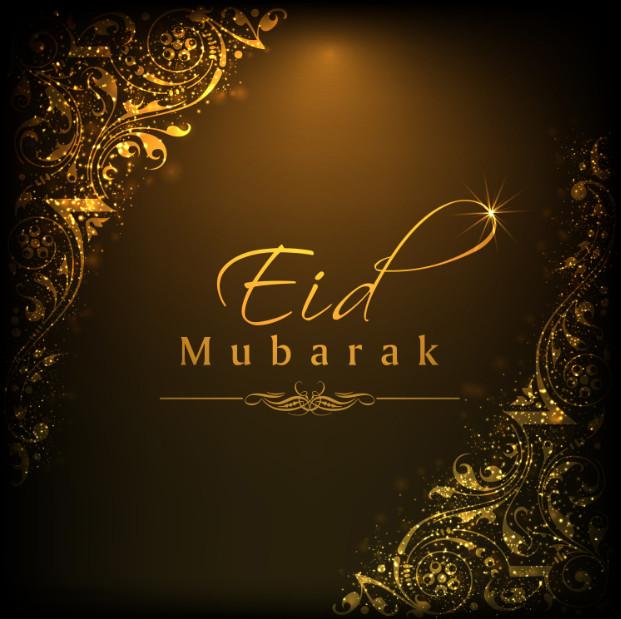 eid_mubarak_2