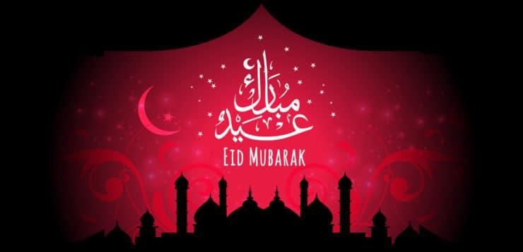 eid-card-740x357